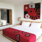 thailand-koh-kood-chams-house-koh-kood-room-deluxe-oceanview