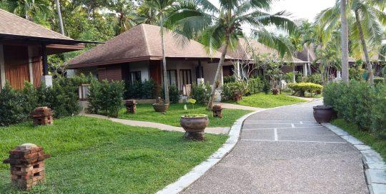thailand-koh-lanta-lanta-sand-resort-room-deluxe-villa-1