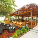 thailand-koh-lanta-layana-resort-bar