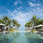 thailand-koh-lanta-layana-resort-pool-1