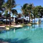 thailand-koh-lanta-layana-resort-pool-2