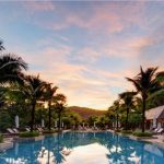 thailand-koh-lanta-layana-resort-pool-4