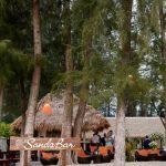thailand-koh-lanta-layana-resort-strand-bar-1