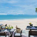 thailand-koh-lanta-layana-resort-strand-restaurant