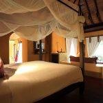 thailand-koh-samed-paradee-room-garden-pool-villa-1