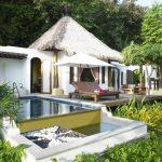 thailand-koh-samed-paradee-room-garden-pool-villa-2