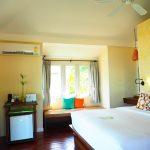 thailand-koh-samed-sai-kaew-beach-resort-room-deluxe-cottage-3
