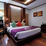 thailand-koh-samet-ao-pra-resort-room-deluxe-hillside