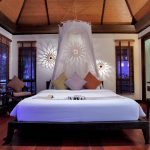 thailand-koh-samet-le-vimarn-cottages-resort-room-deluxe-cottage-hillside