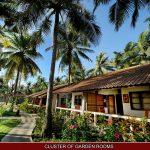 indonesien-lombok-cocotinos-room-garden-room