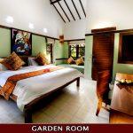 indonesien-lombok-cocotinos-room-garden-room-2