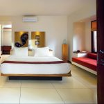 indonesien-lombok-qunci-villas-room-partial-ocean-view-1