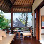 indonesien-lombok-qunci-villas-room-partial-ocean-view-2