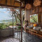 thaialand-phuket-keemala-room-birds-nest-1