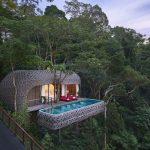 thaialand-phuket-keemala-room-birds-nest-2