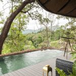 thaialand-phuket-keemala-room-birds-nest-pool