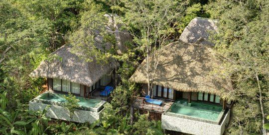 thaialand-phuket-keemala-room-clay-pool-cottage-1