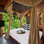 thaialand-phuket-keemala-room-clay-pool-cottage-2