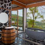 thaialand-phuket-keemala-room-tent-pool-villa-1