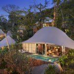 thaialand-phuket-keemala-room-tent-pool-villa-2