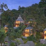 thaialand-phuket-keemala-room-tree-house-1