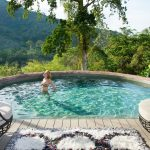 thaialand-phuket-keemala-room-tree-house-pool