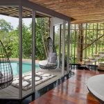thaialand-phuket-keemala-room-tree-house-pool-2