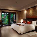 thailand-koh-samui-bo-phut-resort-room-deluxe-garden