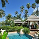 thailand-koh-samui-fair-house-villas-room-beach-front-villa-pool
