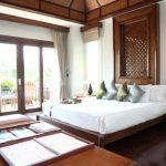 thailand-koh-samui-fair-house-villas-room-garden-villa