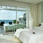 thailand-koh-samui-samui-resotel-room-ocean-pool-villa-2