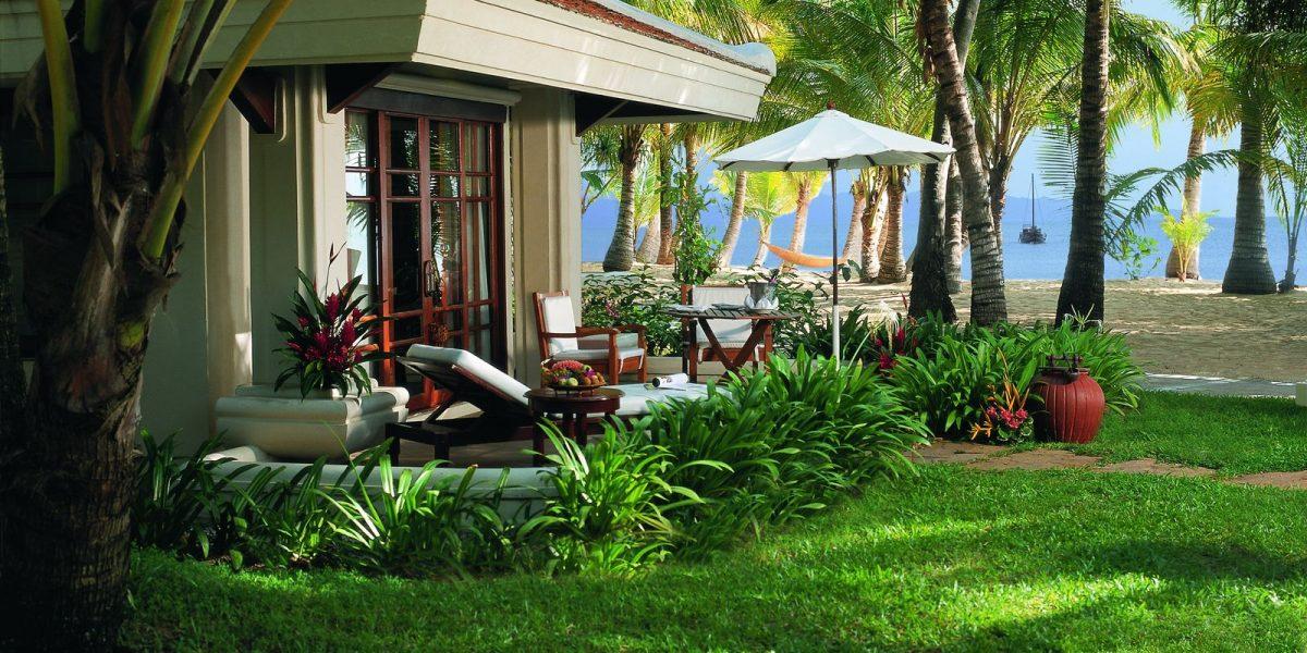 thailand-koh-samui-santiburi-beach-resort-room-beachfront-villa