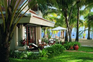 thailand-koh-samui-santiburi-beach-resort-room-beachfront-villa