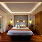 thailand-koh-samui-santiburi-beach-resort-room-deluxe-garden-villa