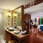 thailand-koh-samui-santiburi-beach-resort-room-duplex-suite-1