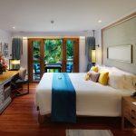 thailand-koh-samui-santiburi-beach-resort-room-duplex-suite-2