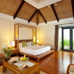thailand-koh-samui-tongsai-bay-room-tongsai-grand-villa-2