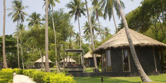 thailand-koh-tao-haadtien-beach-resort-room-getaway-villa-1