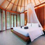thailand-koh-tao-haadtien-beach-resort-room-getaway-villa-2
