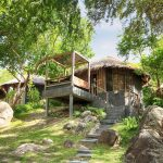 thailand-koh-tao-haadtien-beach-resort-room-getaway-villa-3