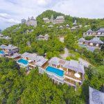 0thailand-koh-yao-santhiya-koh-yao-yai-resort-room-villa