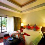 thailand-krabi-beyond-krabi-room-cottage-2