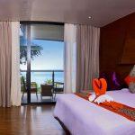 thailand-krabi-beyond-krabi-room-deluxe-seaview