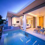 thailand-phuket-bandara-villas-room-pool