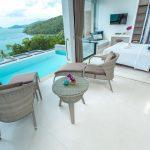 thailand-phuket-bandara-villas-room-pool-2