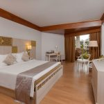 thailand-phuket-best-western-premier-bangtao-beach-resort-room-deluxe-side-sea-view