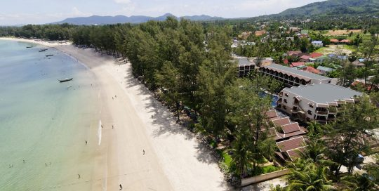 phuket-best-western-premier-bangtao-beach-strand-3.jpg