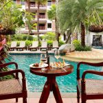 thailand-phuket-kata-palm-resort-room-deluxe-pool-access
