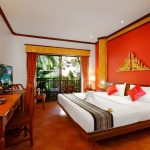 thailand-phuket-kata-palm-resort-room-superior-pool-view