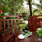 thailand-phuket-kata-palm-resort-room-superior-pool-view-2